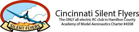 Cincinnati Silent Flyers